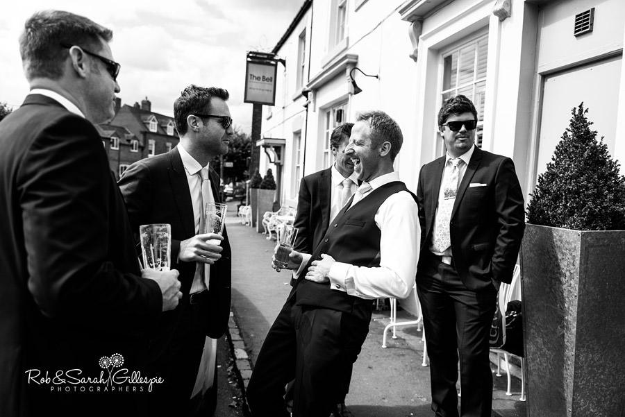 garden-party-wedding-photographer-warwickshire-040