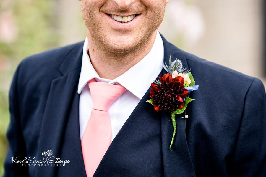 garden-party-wedding-photographer-warwickshire-044