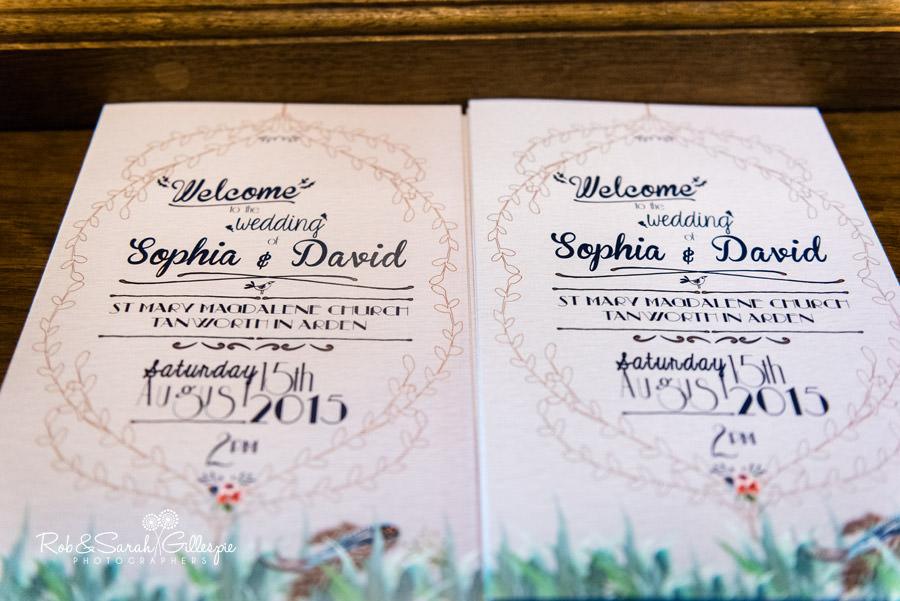 garden-party-wedding-photographer-warwickshire-047