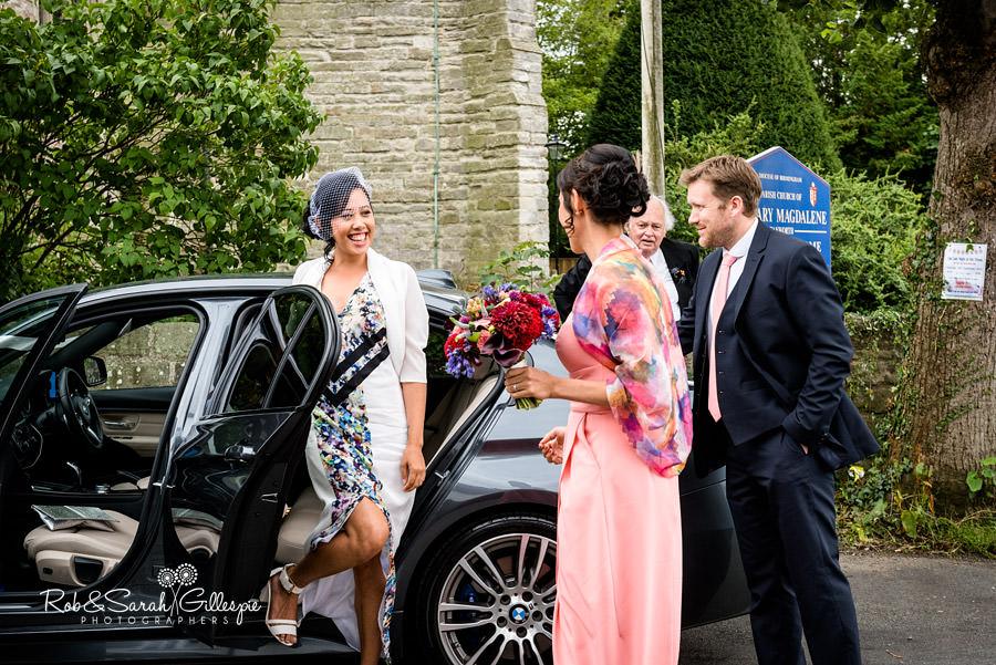garden-party-wedding-photographer-warwickshire-052