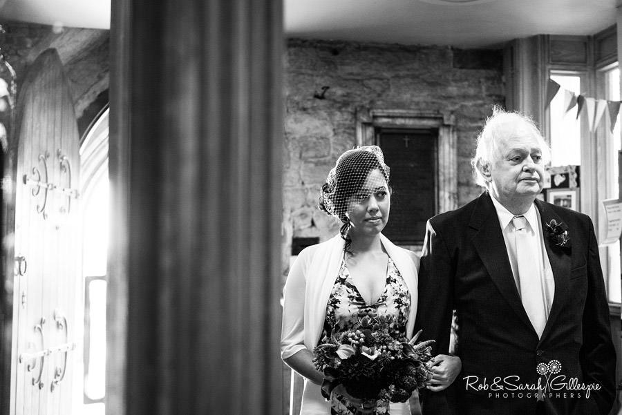 garden-party-wedding-photographer-warwickshire-058