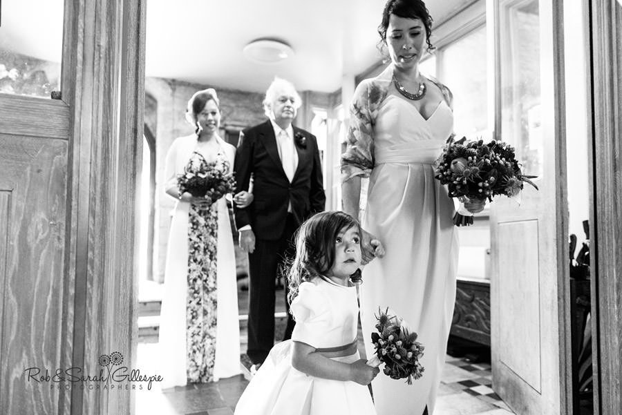 garden-party-wedding-photographer-warwickshire-059