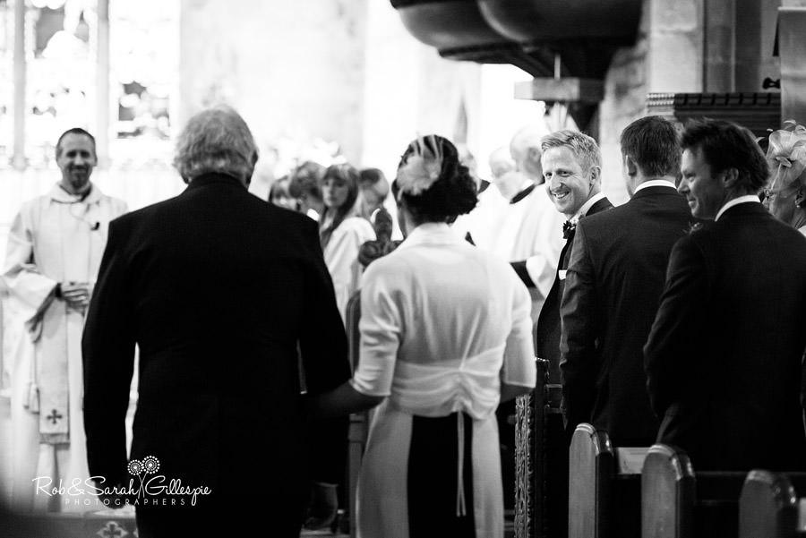 garden-party-wedding-photographer-warwickshire-064