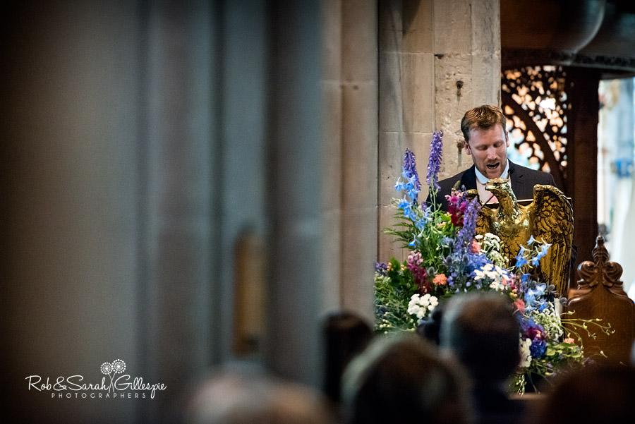 garden-party-wedding-photographer-warwickshire-066