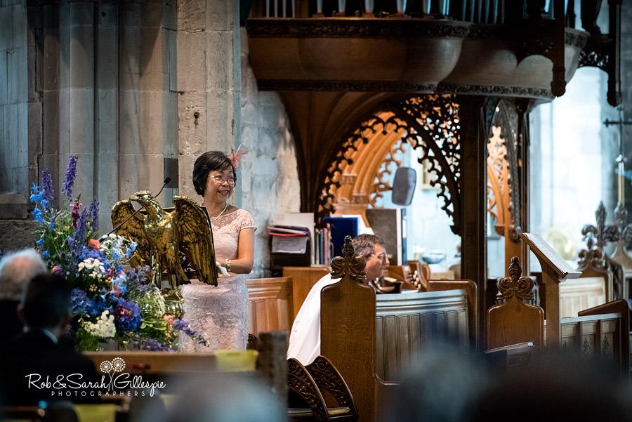 garden-party-wedding-photographer-warwickshire-068