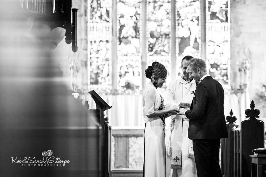 garden-party-wedding-photographer-warwickshire-072