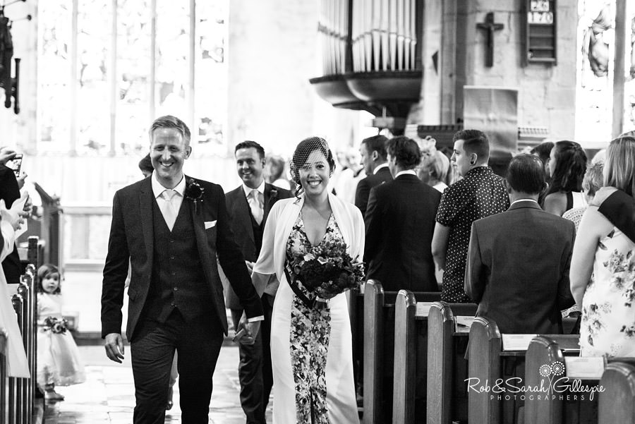 garden-party-wedding-photographer-warwickshire-086