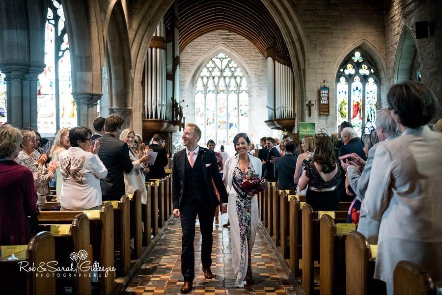 garden-party-wedding-photographer-warwickshire-087