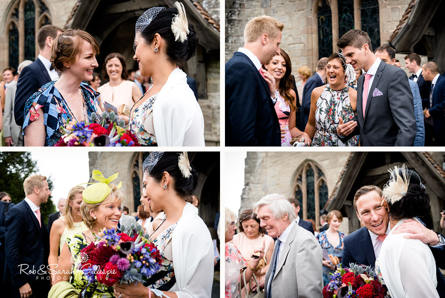 garden-party-wedding-photographer-warwickshire-090