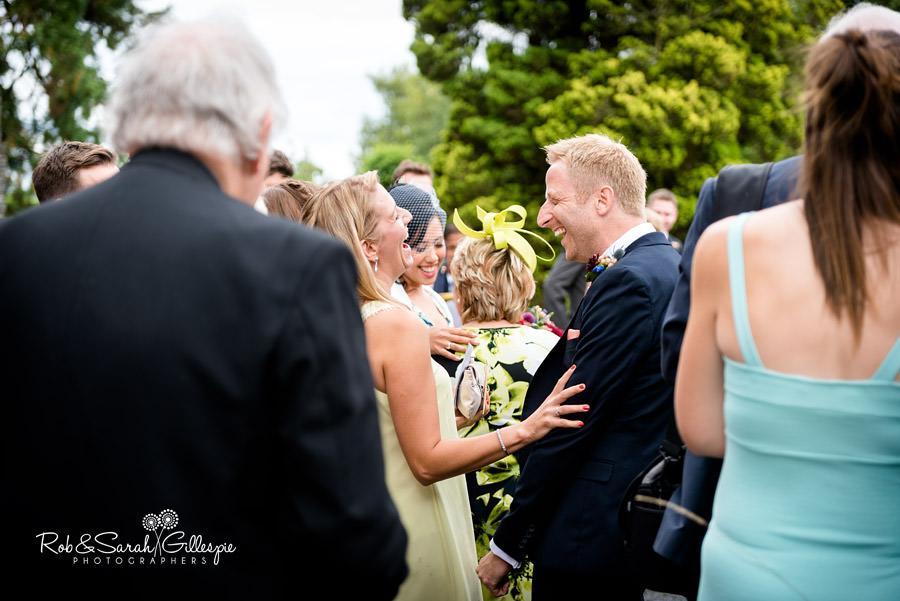garden-party-wedding-photographer-warwickshire-094