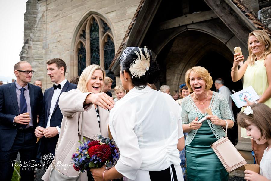 garden-party-wedding-photographer-warwickshire-095
