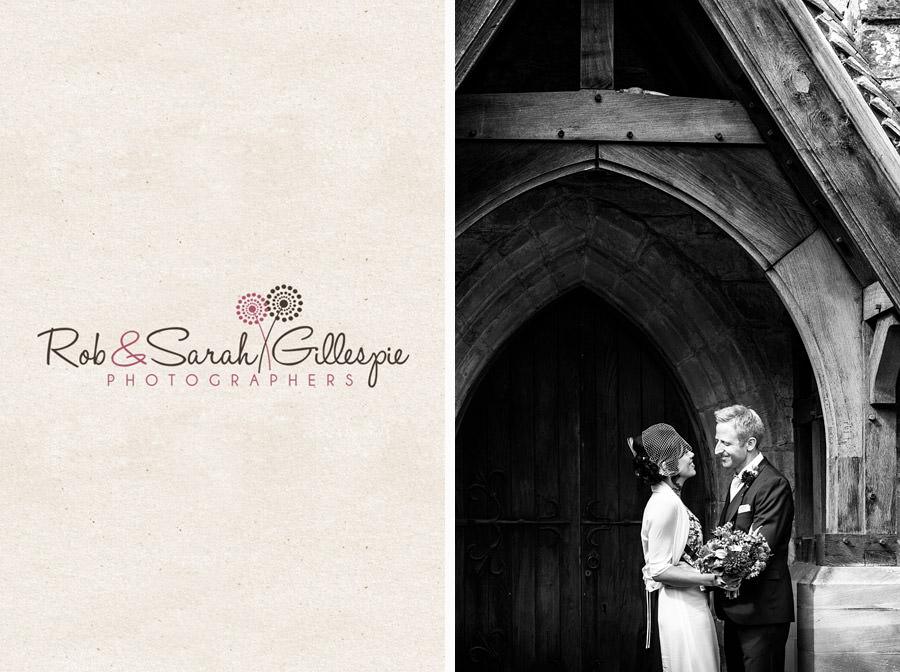 garden-party-wedding-photographer-warwickshire-099