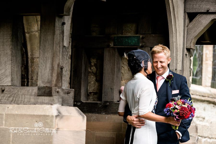 garden-party-wedding-photographer-warwickshire-100