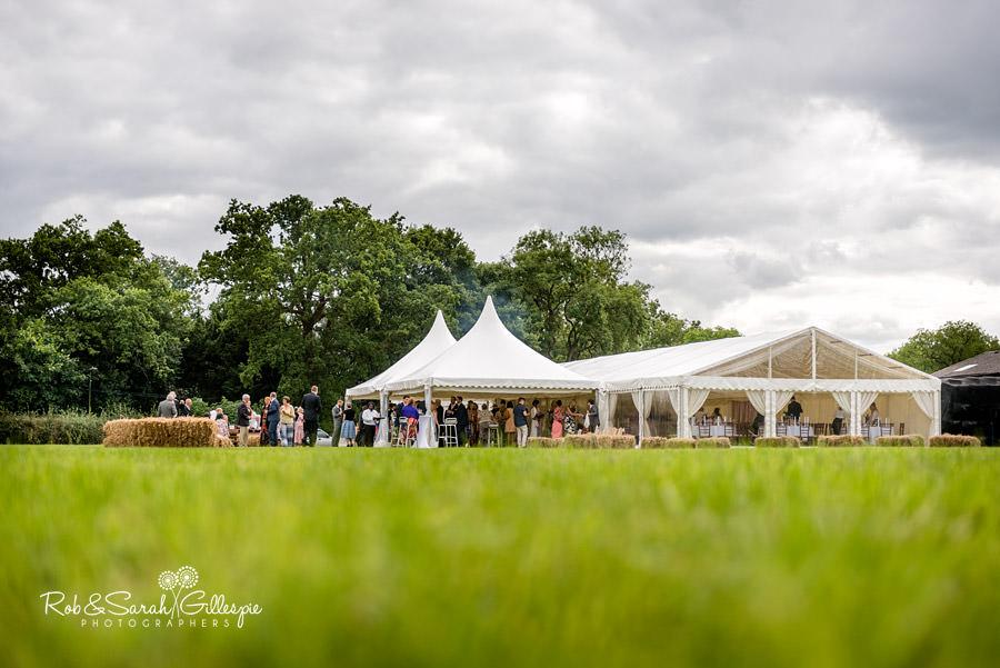garden-party-wedding-photographer-warwickshire-103