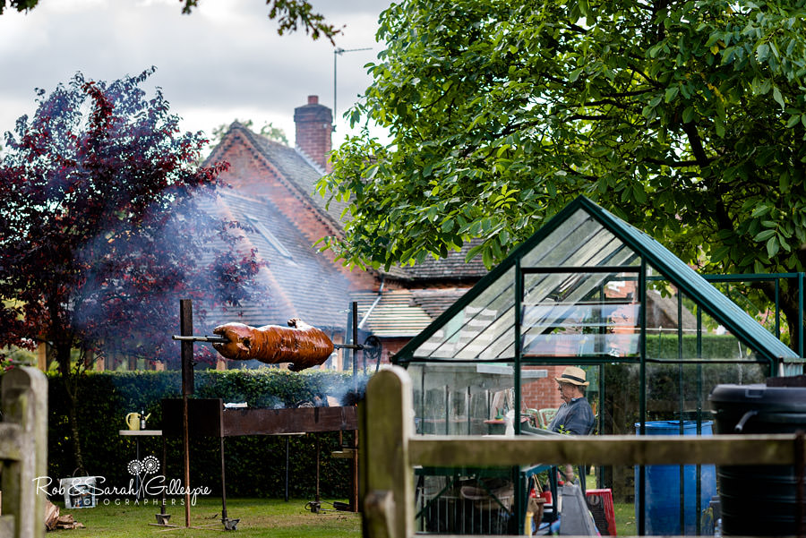 garden-party-wedding-photographer-warwickshire-104
