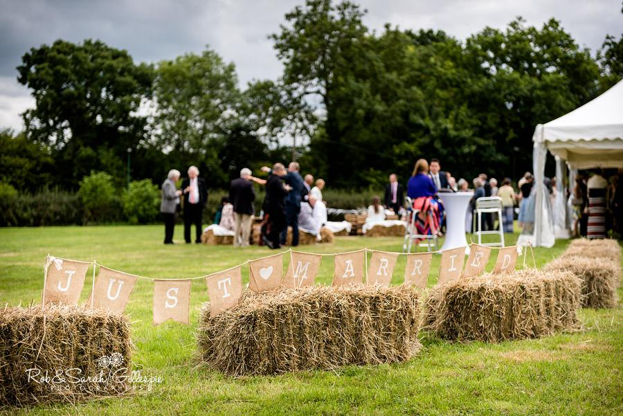 garden-party-wedding-photographer-warwickshire-105
