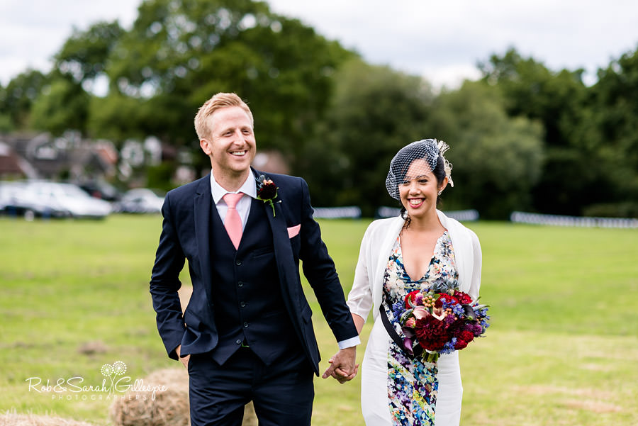 garden-party-wedding-photographer-warwickshire-106
