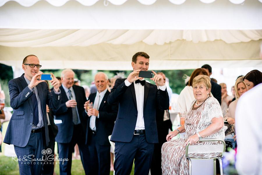 garden-party-wedding-photographer-warwickshire-107