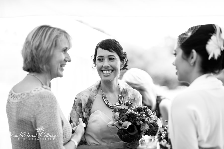 garden-party-wedding-photographer-warwickshire-111