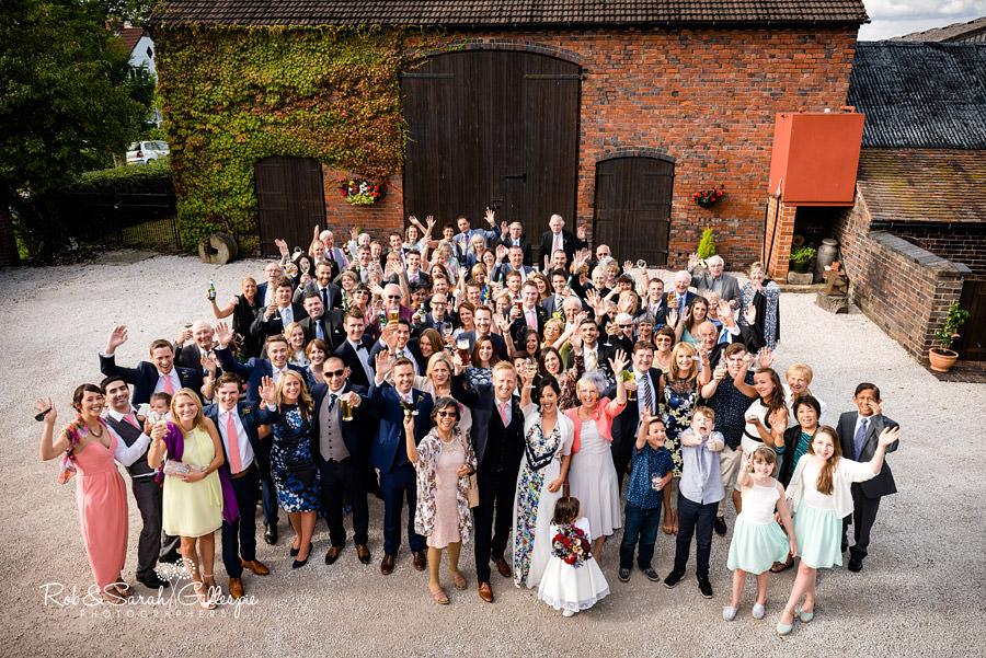 garden-party-wedding-photographer-warwickshire-124