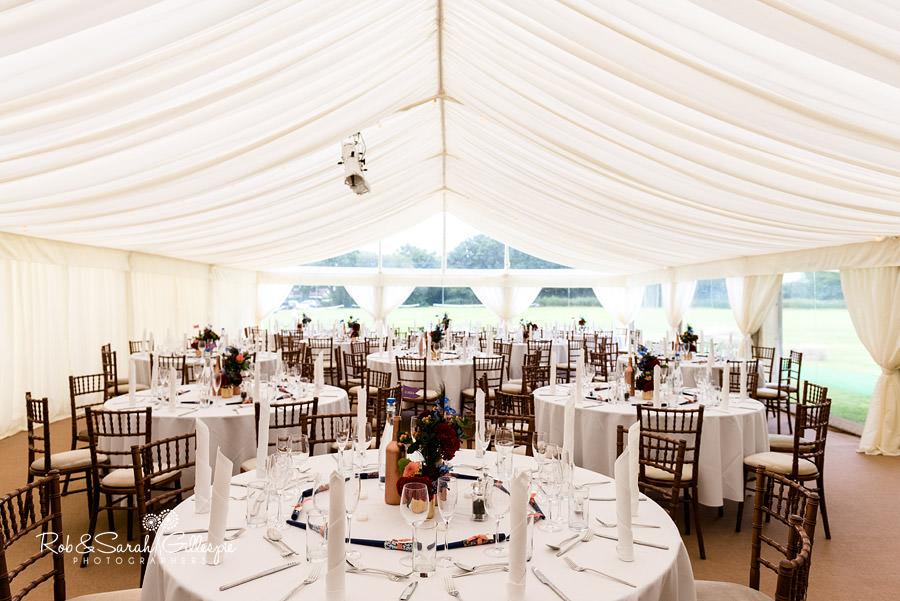 garden-party-wedding-photographer-warwickshire-126