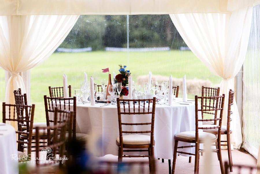 garden-party-wedding-photographer-warwickshire-127