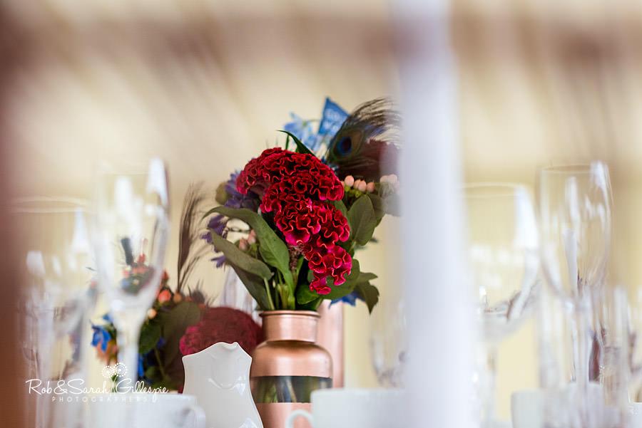 garden-party-wedding-photographer-warwickshire-129