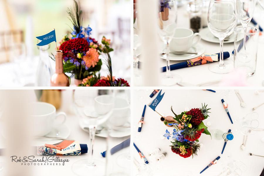 garden-party-wedding-photographer-warwickshire-130