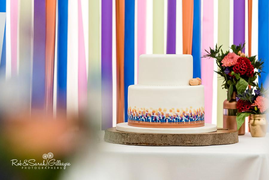 garden-party-wedding-photographer-warwickshire-134