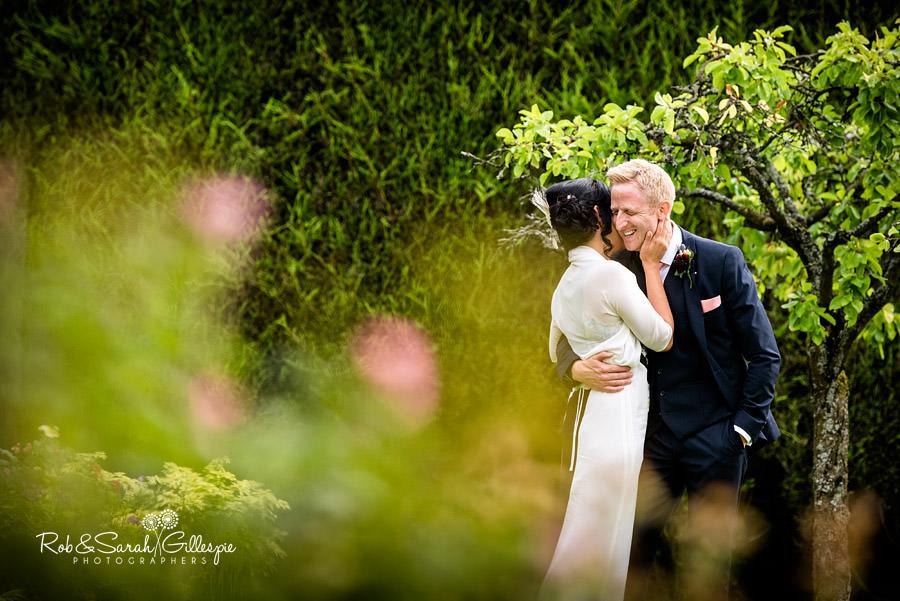 garden-party-wedding-photographer-warwickshire-141