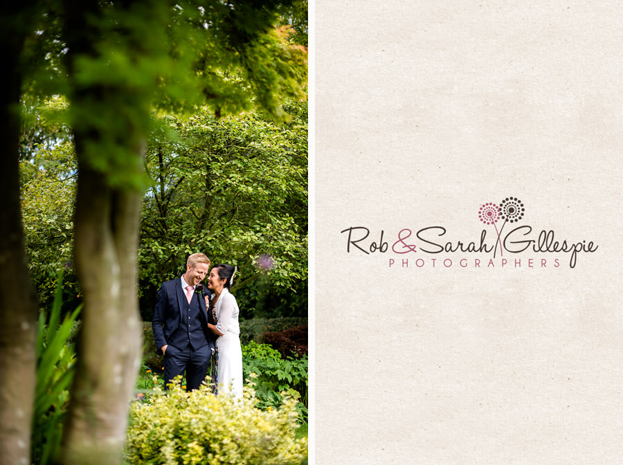 garden-party-wedding-photographer-warwickshire-143
