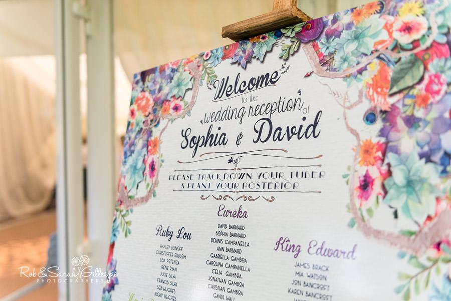 garden-party-wedding-photographer-warwickshire-145