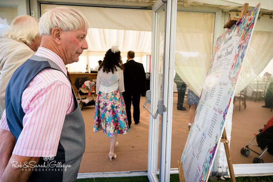 garden-party-wedding-photographer-warwickshire-146