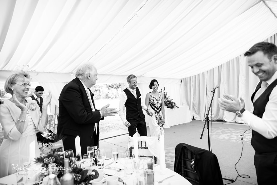 garden-party-wedding-photographer-warwickshire-147