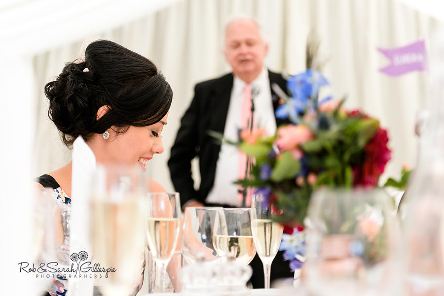 garden-party-wedding-photographer-warwickshire-149
