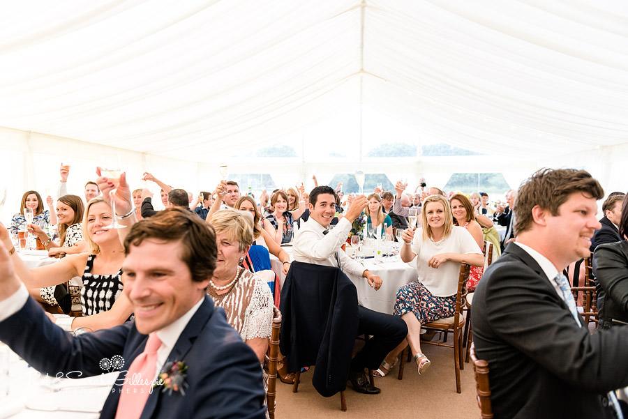 garden-party-wedding-photographer-warwickshire-150