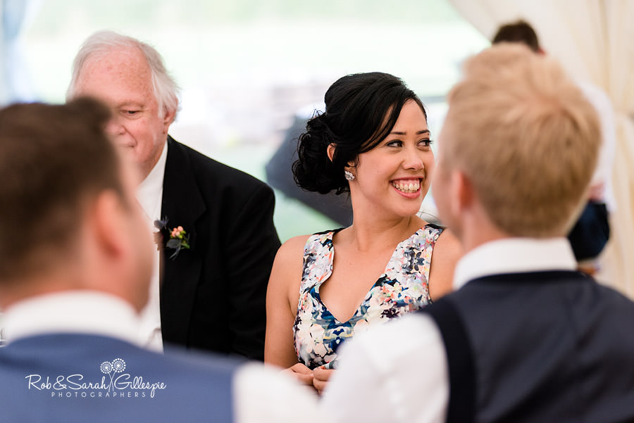 garden-party-wedding-photographer-warwickshire-152