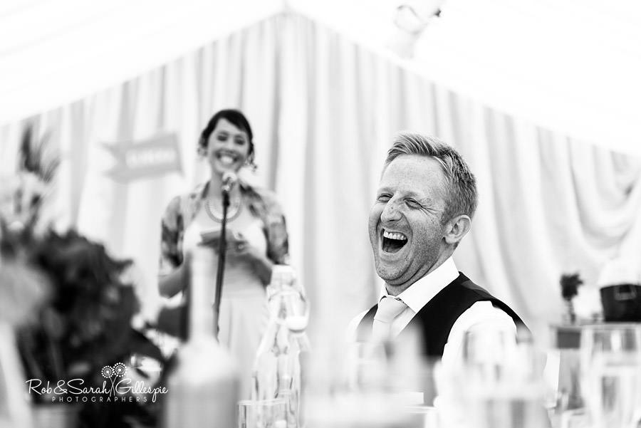 garden-party-wedding-photographer-warwickshire-153