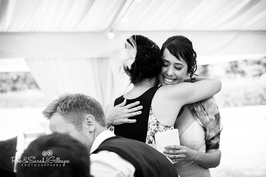 garden-party-wedding-photographer-warwickshire-154