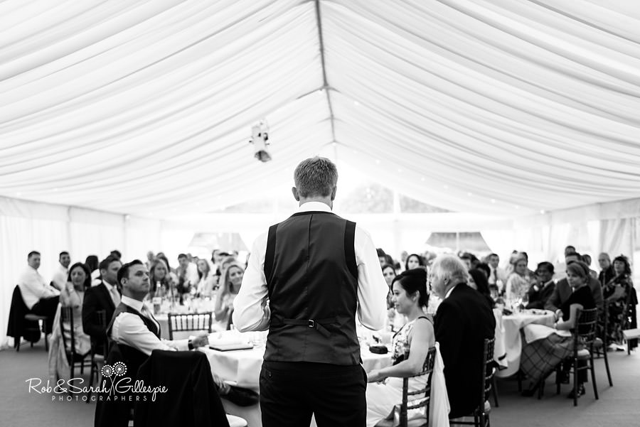 garden-party-wedding-photographer-warwickshire-158