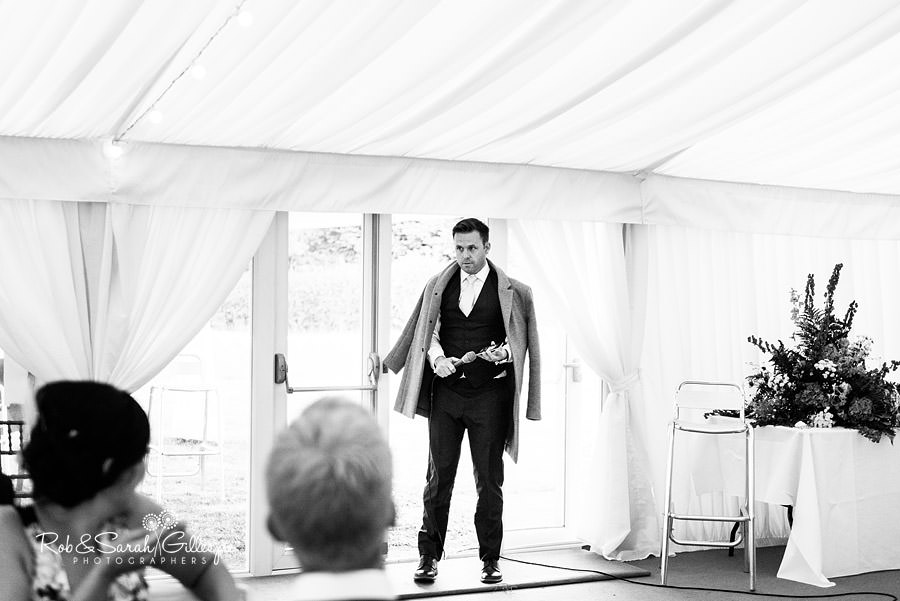 garden-party-wedding-photographer-warwickshire-163