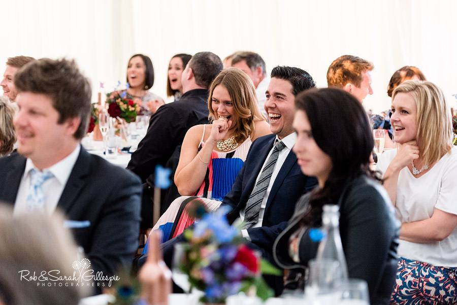 garden-party-wedding-photographer-warwickshire-164