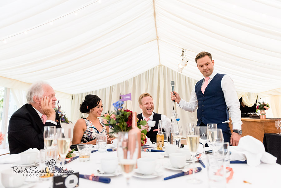 garden-party-wedding-photographer-warwickshire-168