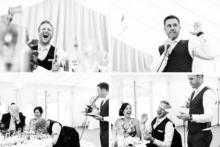 garden-party-wedding-photographer-warwickshire-169