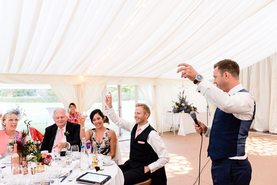 garden-party-wedding-photographer-warwickshire-173