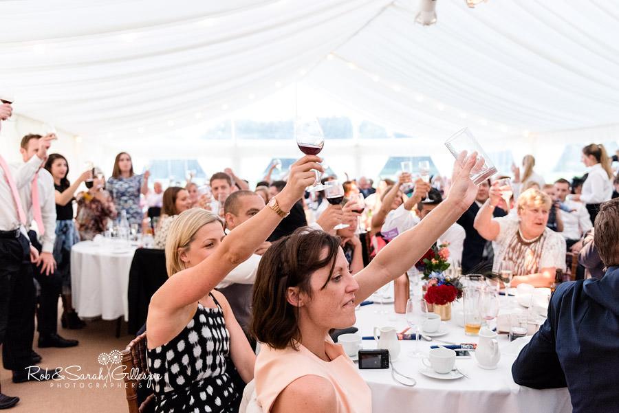garden-party-wedding-photographer-warwickshire-174