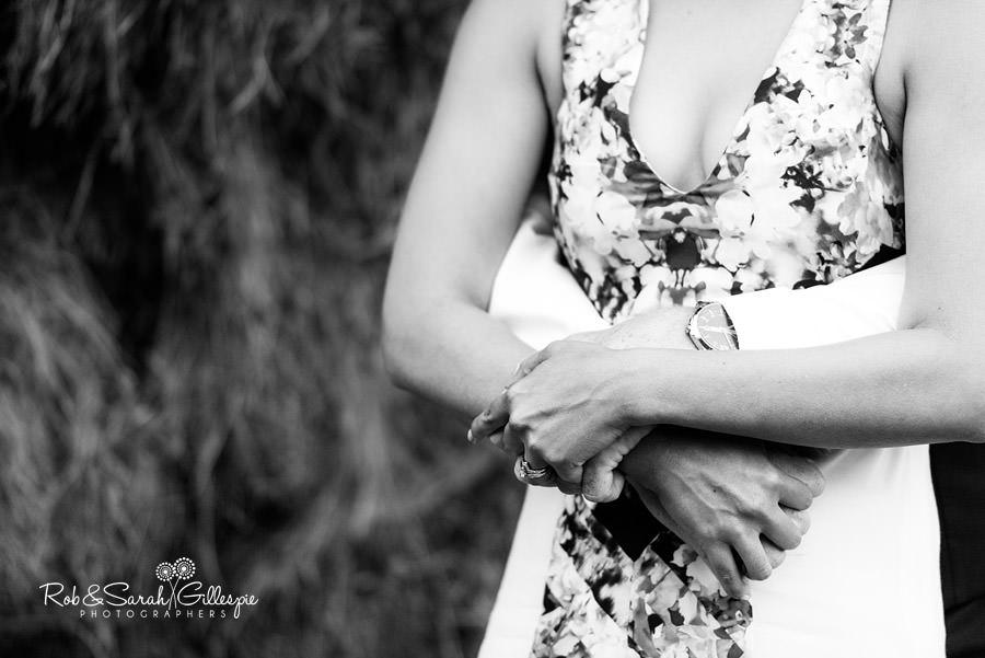 garden-party-wedding-photographer-warwickshire-176