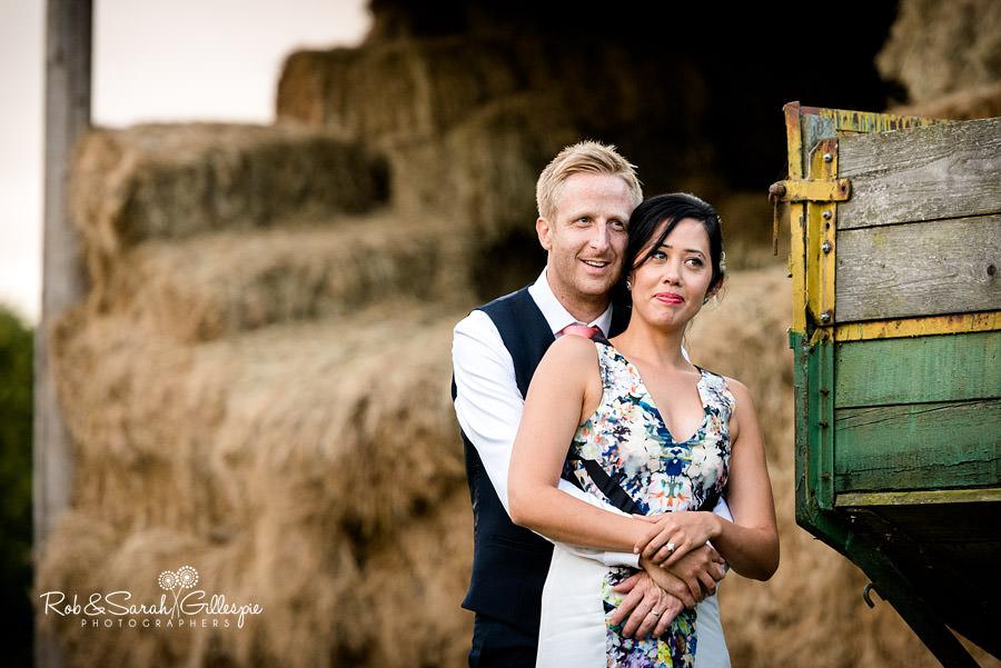 garden-party-wedding-photographer-warwickshire-178