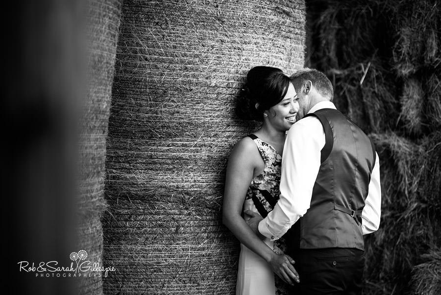 garden-party-wedding-photographer-warwickshire-179