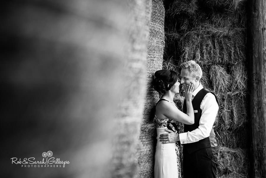 garden-party-wedding-photographer-warwickshire-180